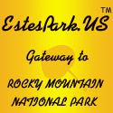 Our Favorate websites: Estes Park Information