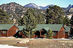 Click Here to View The Mountain Shadows Resort Website