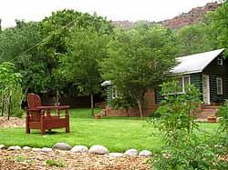 Estes Park Inns And Lodge Guide Colorado