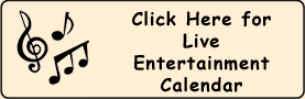 Click Here for Live Entertainment Calendar (Estes Park)