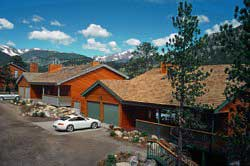 Estes Park Colorado Condos Suites And Vacation Home Guide