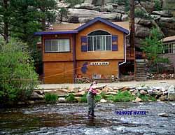 estes park cabin and cottage guide colorado rh estespark us cabin rentals in estes park with hot tub cottages in estes park colorado