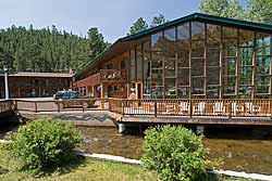 Nickyu0027s Resort Is A Premier Resort Property In Beautiful Estes Park,  Colorado. Nickyu0027s Resort Has Been A Landmark Since 1964. Come Visit For The  First Time ...